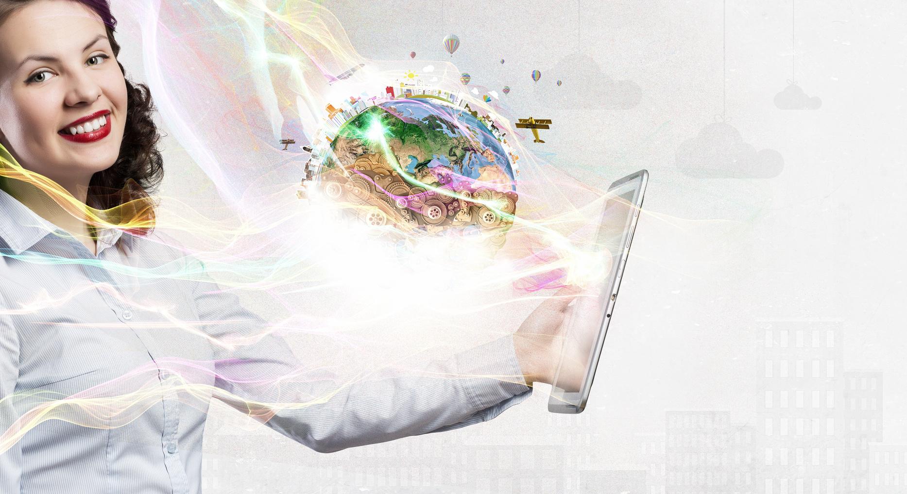 Bei Cyberport, Notebook, Tablet, Smartphone und Haushalt günstig Kaufen
