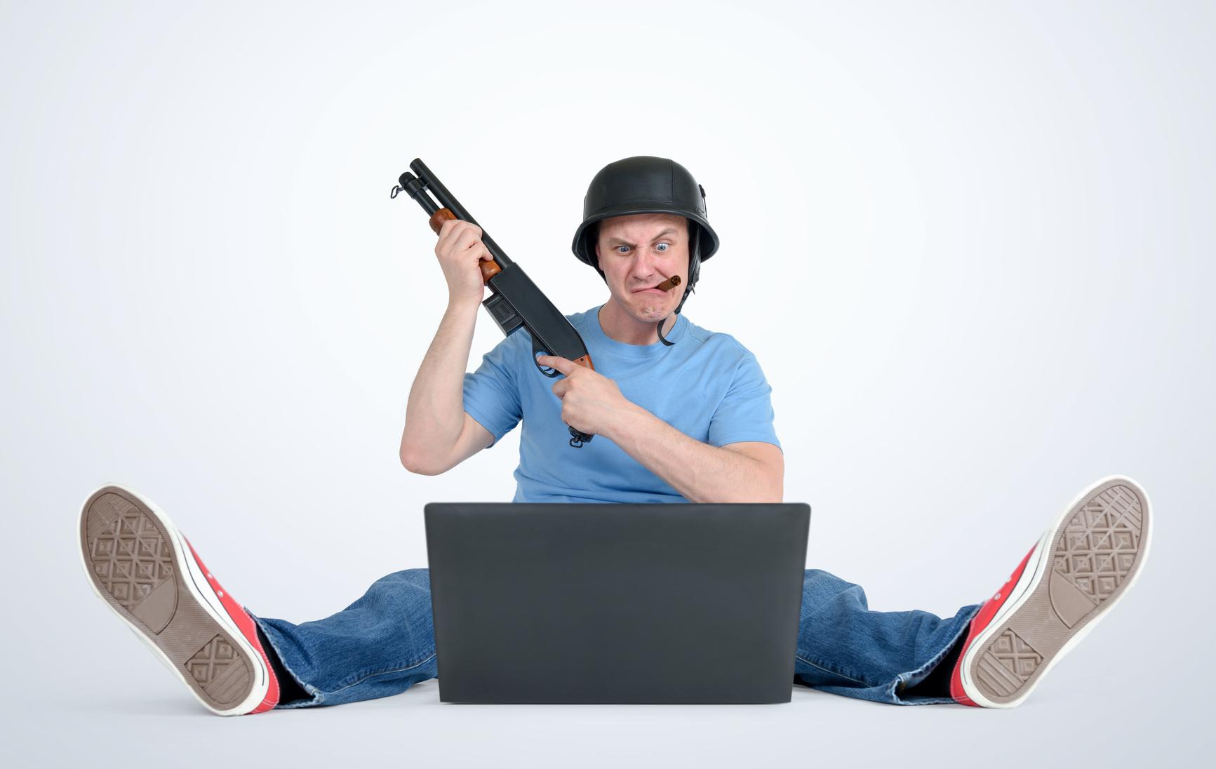 Laptop Gutscheincode