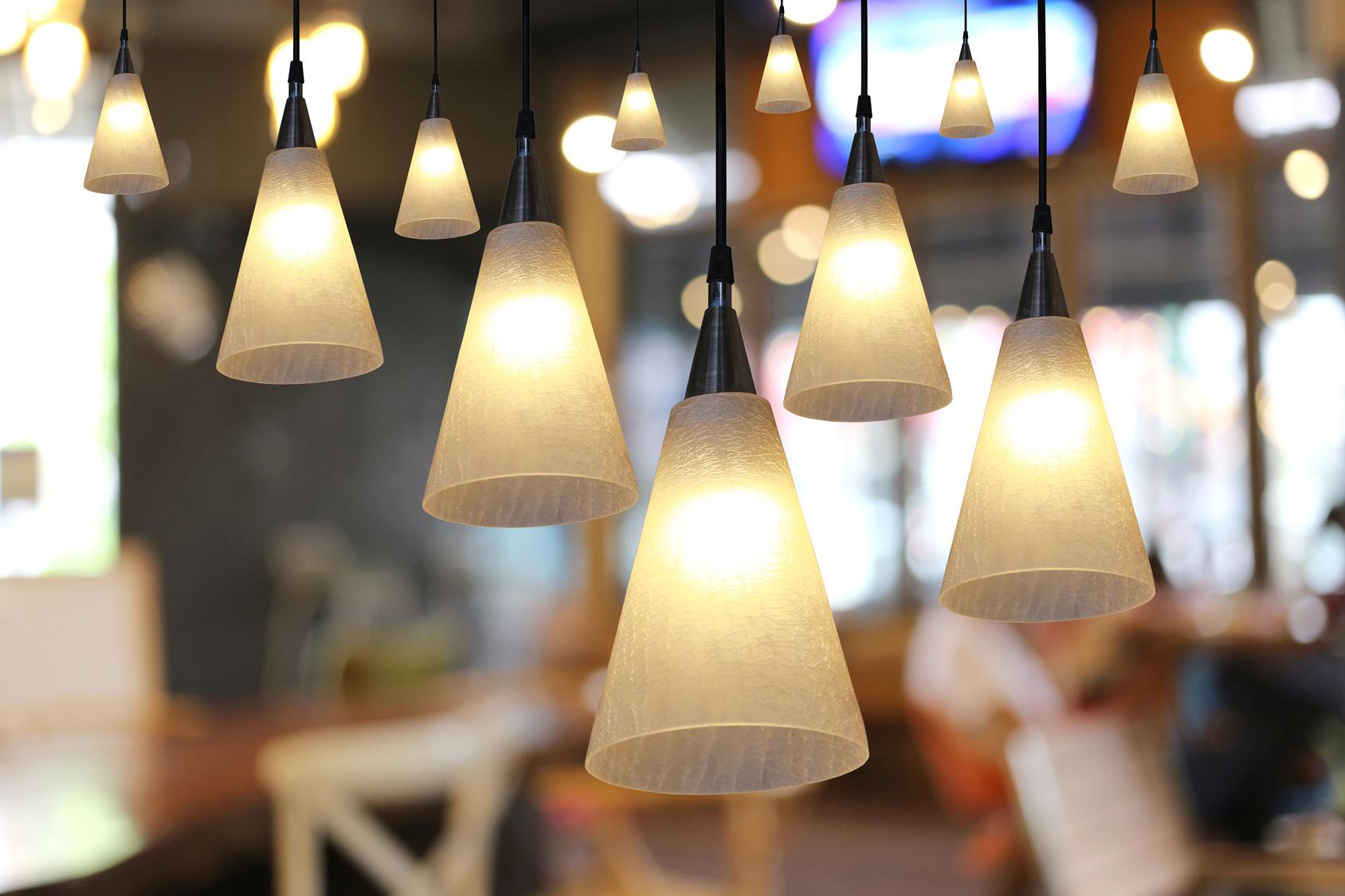 Licht Ihre Welt mit Lampenwelt!