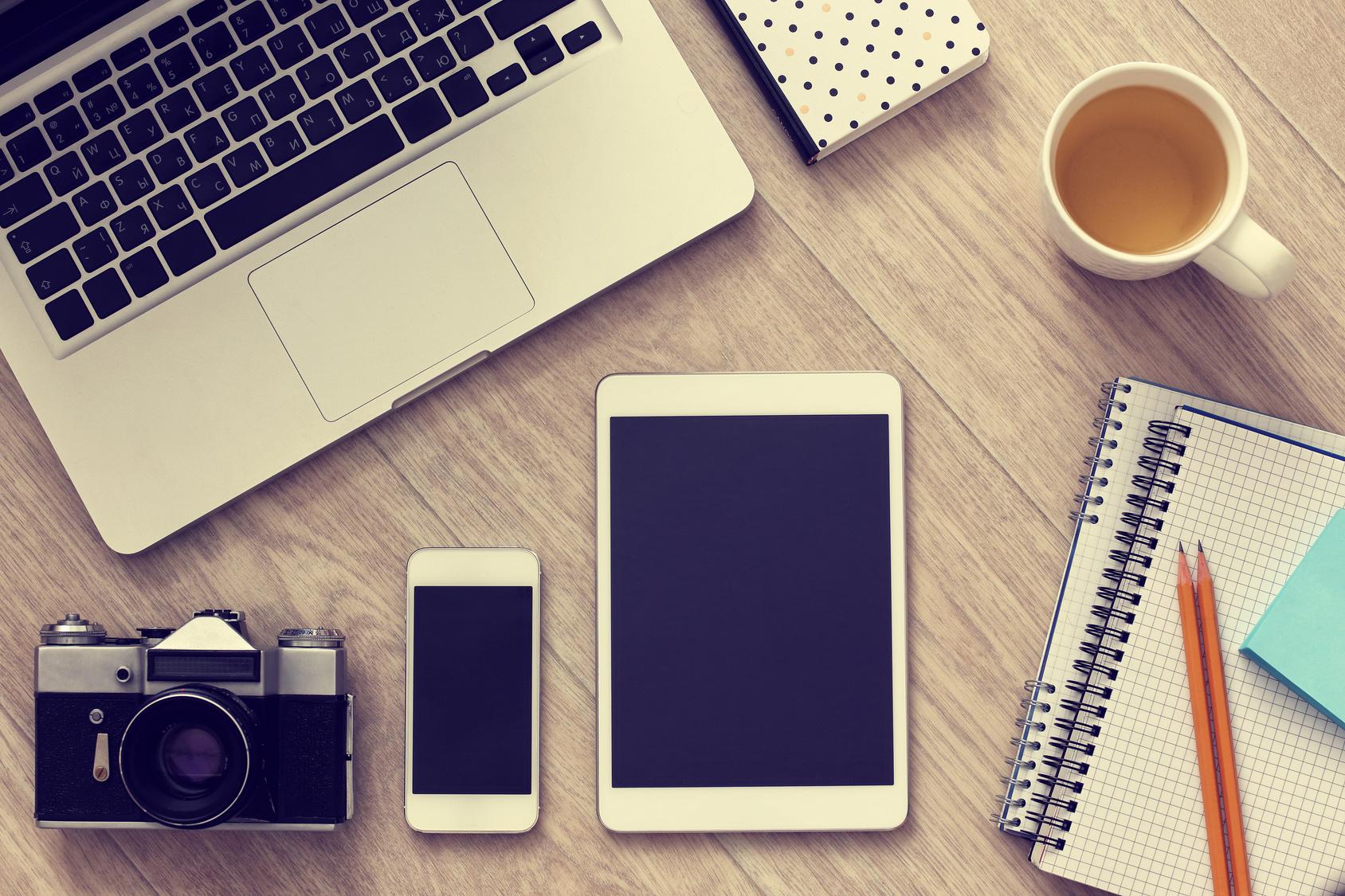 Entdecken Consumer elektronische Produkte , die am besten zu Ihrem Lebensstil Bedürfnisse anzupassen und das beste Preis -Leistungs-Verhältnis bietet!