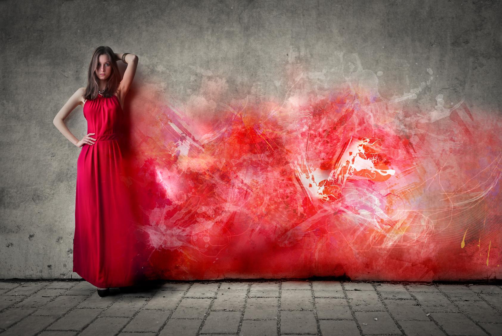 Aktuellen Damenbekleidung, DamenMode, Top-Marken und mehr für jeden Anlass