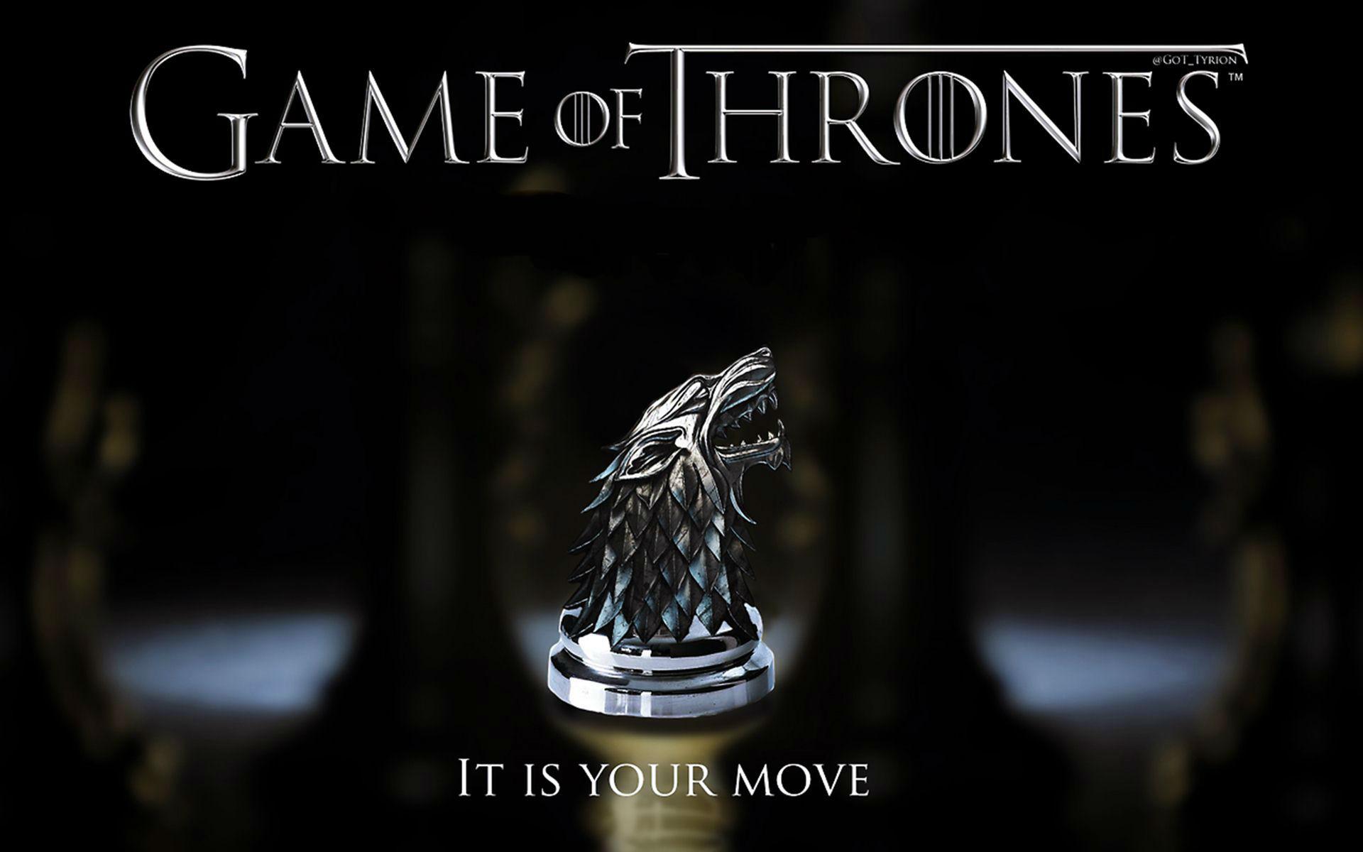 Spiel der Throne, Staffel 6, Spoiler Alert! wagen zu lesen!!!!!