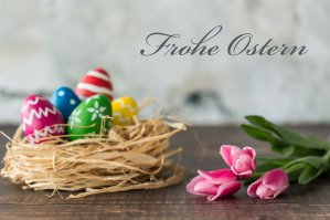 Ostern Gutscheincode 2017