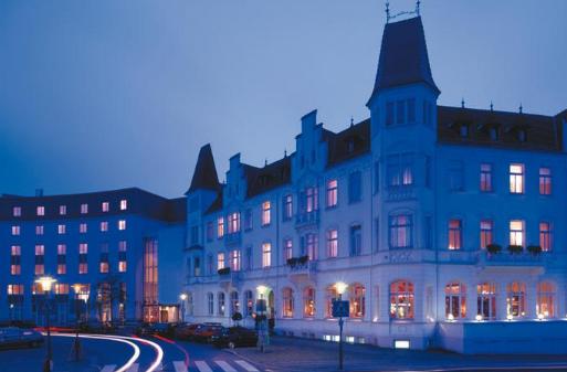 Entspannen, genießen und die Schönheit der Welt mit Animode Gutscheincodes erleben und Rabatt bietet auf Luxus, Billig Hotels!
