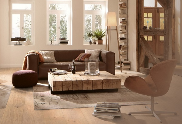 Mein Wohndesign24 Gutschein