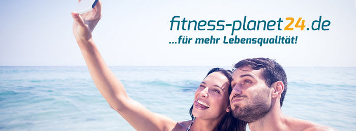 Fitness Planet 24 Gutschein