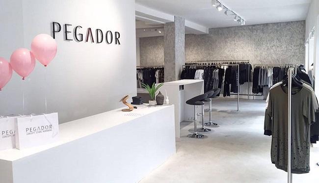 Pegador Fashion Gutschein