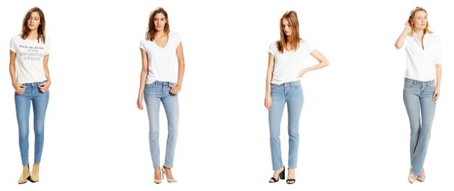 jeans one gutschein