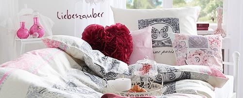 h ffner gutschein 30 euro bis 50 euro gutscheincode im feb 19. Black Bedroom Furniture Sets. Home Design Ideas