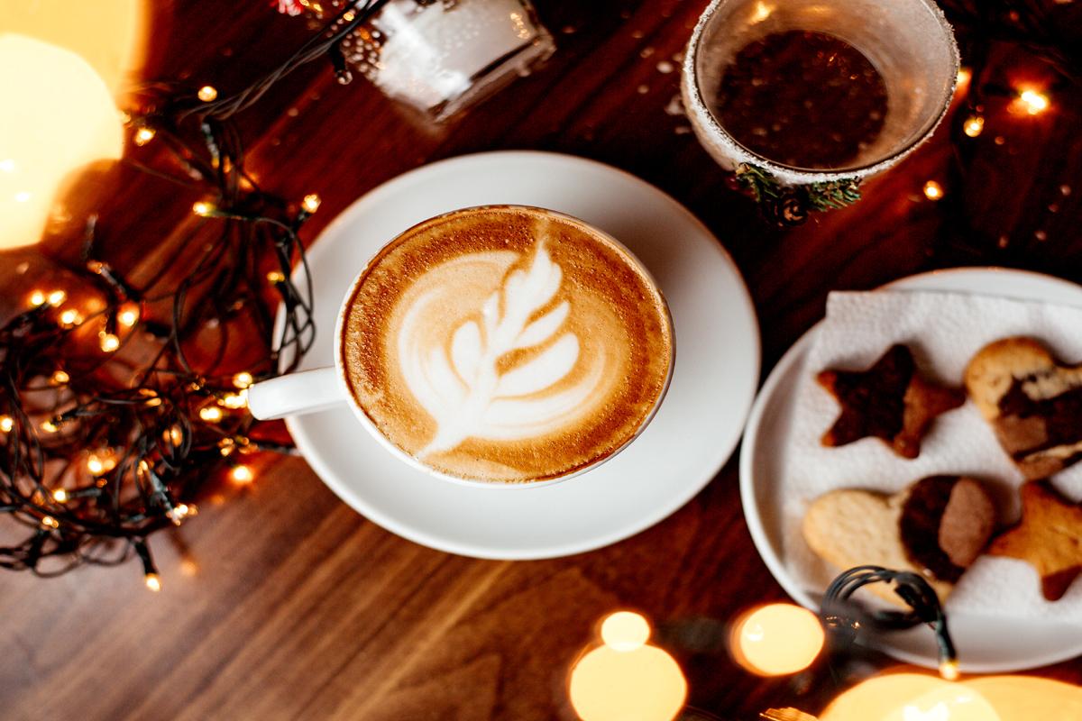Coffee circle gutschein 2020