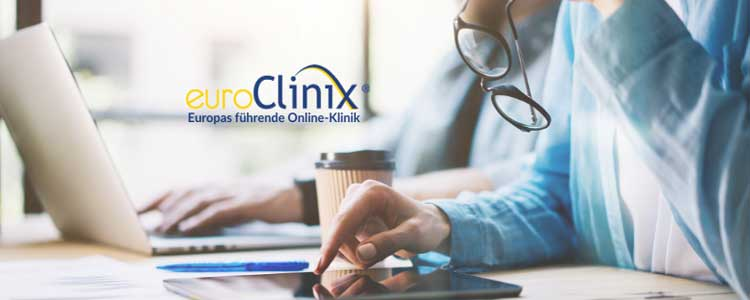 EuroClinix Gutscheincode