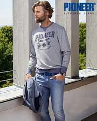 Jeans One Gutscheincode