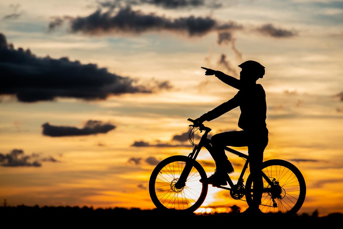 Fahrradtipps gutschein 2020