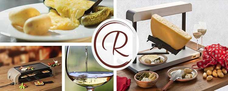 Raclette.de Gutschein