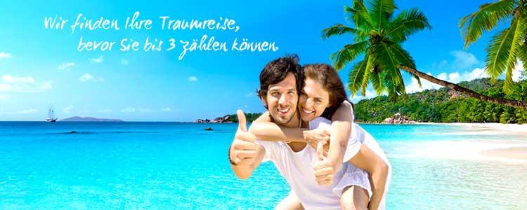 12 Travel Gutschein