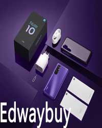 Edwaybuy Rabattcode