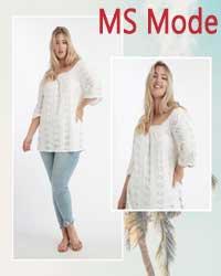 MS Mode Rabattcode
