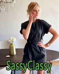 SassyClassy Rabattcode