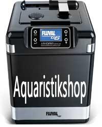 Aquaristik shop Gutschein