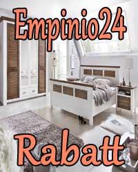 Empinio24 Gutscheincode