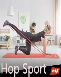 Hop Sport Gutschein