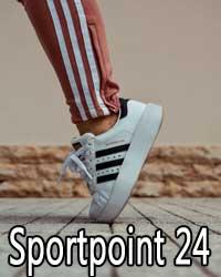 Sportpoint 24 Gutscheincode