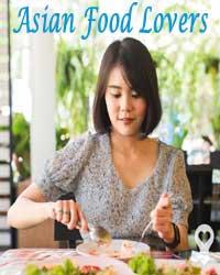 Asian Food Lovers Rabattcode