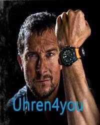 Uhren4you Rabattcode