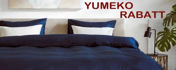 Yumeko Gutschein