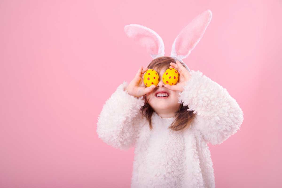 Osterntag gutschein 2021