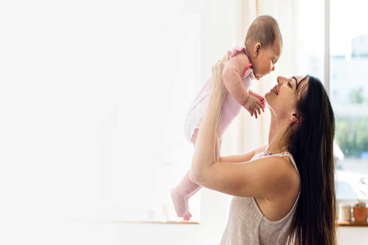 Muttertag aktioncode 21