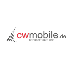 CW Mobile