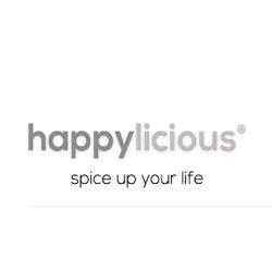 Happylicious