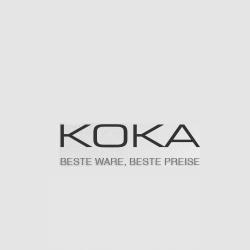 KOKA Shop