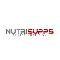Nutrisupps
