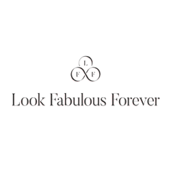 Look Fabulous Forever