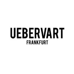 Uebervart Shop