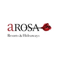 A Rosa Resorts
