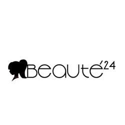 Beaute24
