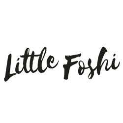 Little Foshi