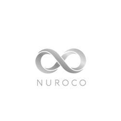 Nuroco