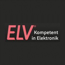 ELV AT