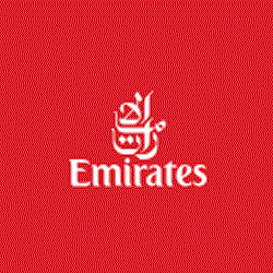 Emirates AT