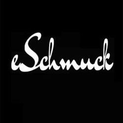 e Schmuck