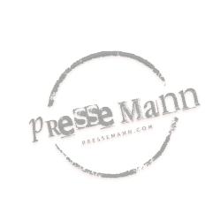 Presseheld