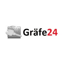 Graefe Fitzal