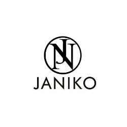 Janiko