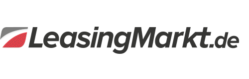 LeasingMarkt