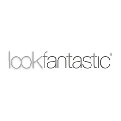 Look Fantastic International