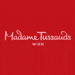 Madame Tussauds AT